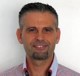 Juan Luís Barreiro